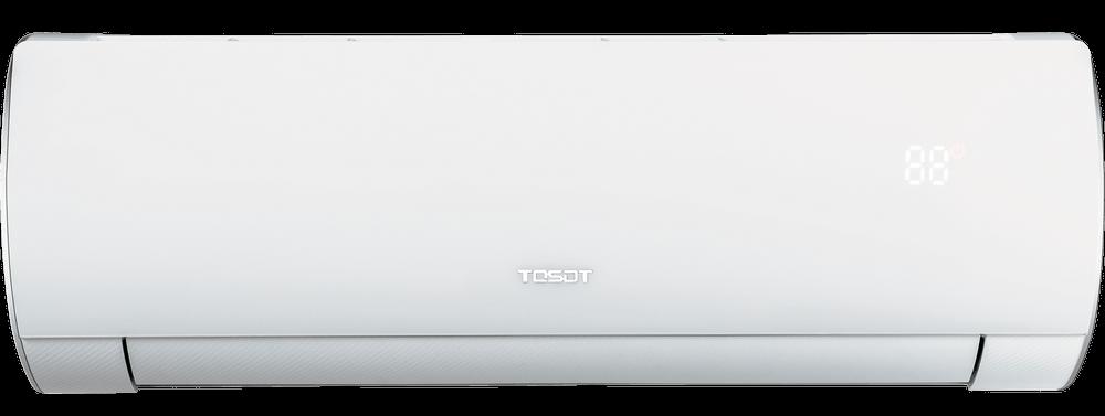 Сплит-система Tosot LYRA T18H-SLy/I/O
