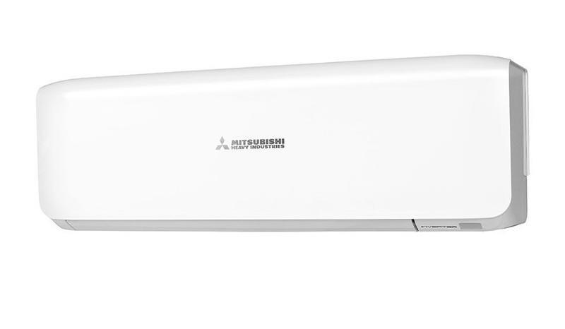 Сплит-система Mitsubishi Heavy Premium SRK/SRC25ZS-S