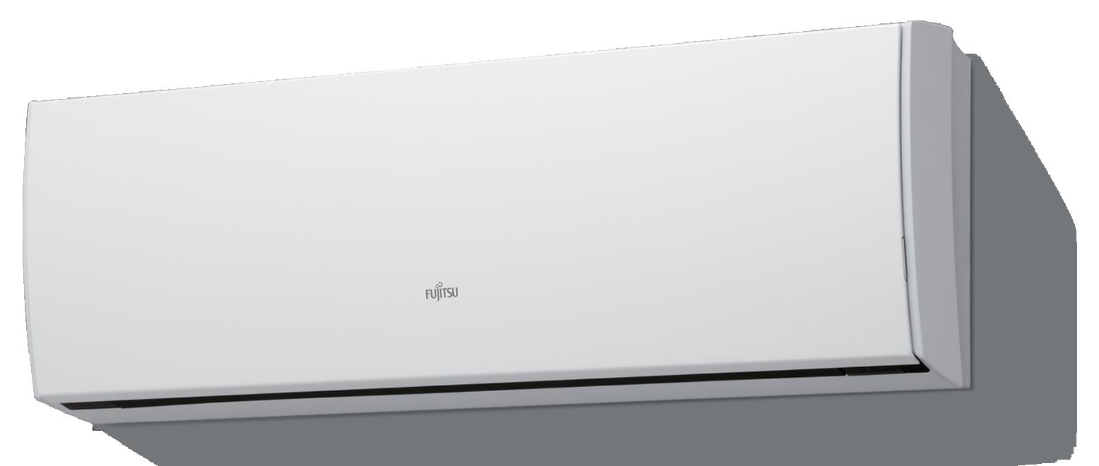 Сплит-система Fujitsu Deluxe Slide Nordic ASYG/AOYG09LTCB/N
