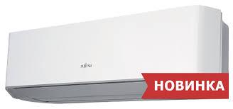 Сплит-система Fujitsu Airflow ASYG/AOYG12LMCE NEW DESIGN