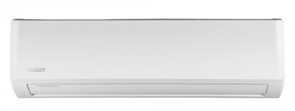 Сплит-система Tosot Lord Euro2 T24H-SLEu2/I/O