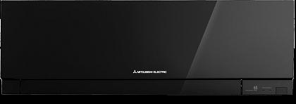 Сплит-система Mitsubishi Electric Design MSZ/MUZ-EF25VE3 (B/S/W)