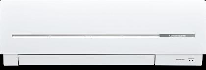 Сплит-система Mitsubishi Electric Standart  MSZ/MUZ-SF25VE3-ER1