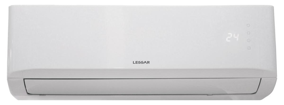 Сплит-система Lessar Cool+ LS/LU-H07KKA2A.