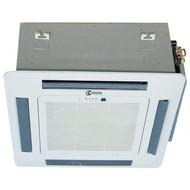 Кассетная сплит-система QuattroClima QV-I12CE/QN-I12UE