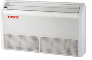 Напольно-потолочная сплит-система Tosot T18H-LF2/I/LU2/O