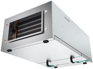Компактная приточная установка Systemair Topvex SF04 EL 10,5kW