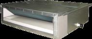 Блок внутренний канальный Tosot T09H-FD/I