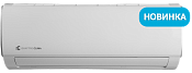 Сплит-система QuattroClima Prato QV/QN-PR07WA