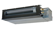 Канальная сплит-система Mitsubishi Heavy SRR25ZM-S/SRC25ZMX-S