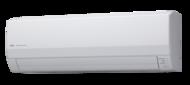 Сплит-система Fujitsu Standart Inverter ASYG/AOYG18LFCA