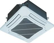 Кассетная сплит-система  Tosot T24H-LC2/I/LU2/O