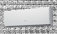Сплит-система Fujitsu Slide ASYG/AOYG09LUCA
