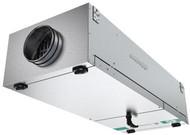 Компактная приточная установка Systemair Topvex SF02 EL 4,5kW