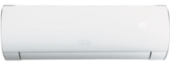 Сплит-система Tosot LYRA T24H-SLy/I/O