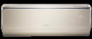 Сплит-система TOSOT U-MIGHT T09H-SUEu/I/O