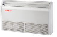 Блок внутренний напольно-потолочный Tosot T09H-FF/I