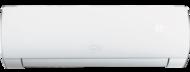 Сплит-система Tosot LYRA T09H-SLy/I/O