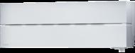 Сплит-система Mitsubishi Electric Premium MSZ/MUZ-LN60VG (W)
