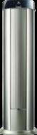 Колонная сплит-система Tosot T24H-FI/I / T24H-FI/O