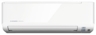 Сплит-система Mitsubishi Heavy SRK/SRC71ZSPR-S